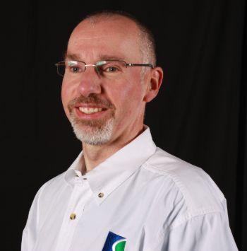 Thomas Hetmeier wird Geschäftsführer der Curtis Instruments GmbH